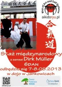 DIRK_MULLER_RYBNIK_2013