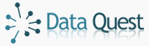 logo-strony-www-dataquest